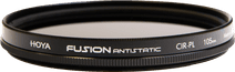 Hoya Fusion Antistatic PL-CIR 105mm