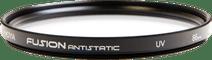 Hoya Fusion Antistatic UV 86mm