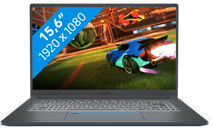MSI Prestige 15 A10SC-031BE AZERTY