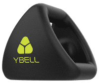 YBell Neo S 6,5kg