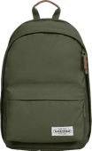 Eastpak Back To Work 15 inches Graded Jungle 27L