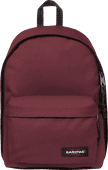 Eastpak Out Of Office 13'' Crafty Wine 27 L