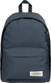 Eastpak Out Of Office 13 inches Muted Blue 27L