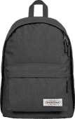 Eastpak Out Of Office 13 inches Muted Dark 27L