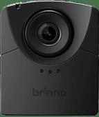 Brinno TLC2000