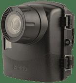 Brinno BCC2000