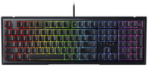 Razer Ornata V2 Gaming Toetsenbord AZERTY