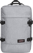 Eastpak Tranzpack 42L Sunday Gray