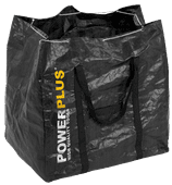 Powerplus POWXGSG4