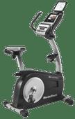 NordicTrack GX 4.6 Pro