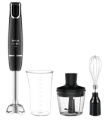 Tefal InfinyForce 3-in-1