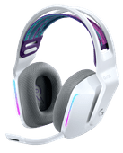 Logitech G733 LIGHTSPEED Wireless Gaming Headset Wit