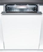 Bosch SBV88UX36E / Inbouw / Volledig geïntegreerd / Nishoogte 86,5 - 92,5 cm