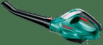 Bosch ALB 18 LI (zonder accu)