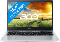 Acer Aspire 3 A315-23-R3WY Azerty