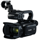 Canon XA40