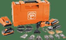 Fein Accu Multimaster 500 Top 18V