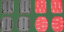 Caruba GP-J2 Adhesive Mount kit