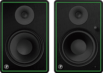 Mackie CR8-XBT Duo Pack