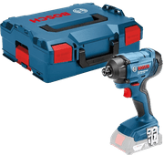 Bosch GDX 18V-180 (zonder accu)