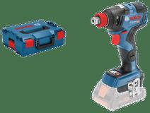 Bosch GDX 18V-200 C (sans batterie)