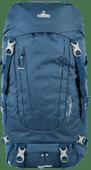 Nomad Topaz 38L Olympian Blue - Slim Fit