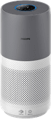 Philips AC2936/13