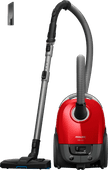 Philips Perfomer Compact XD3140/09