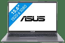 Asus D509DA-EJ665T-BE AZERTY