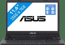 Asus L210MA-GJ010TS-BE AZERTY
