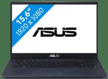 Asus Vivobook 15 K571LH-BQ157T-BE AZERTY