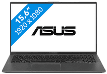 Asus Vivobook 15 P1504JA-EJ485T-BE AZERTY