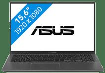 Asus Vivobook 15 P1504JA-EJ574T-BE AZERTY