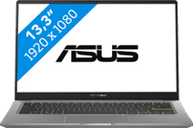 Asus Vivobook S13 S333JA-EG013T-BE AZERTY