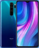 Xiaomi Redmi Note 8 Pro 128 GB Blauw