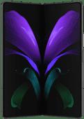 Samsung Galaxy Z Fold 2 256 Go Noir 5G