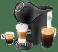 Krups Dolce Gusto Genio S Plus KP3408 Zwart Best geteste koffiezetapparaat