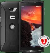 CrossCall Core-X4 32GB Zwart