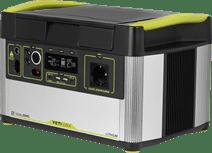 Goal Zero Yeti 1000x Portable Power Station 1045Wh