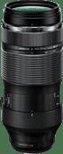 Olympus M.Zuiko Digital ED 100-400mm f/5-6.3 IS