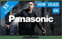 Panasonic TX-55HZW984 (2020)