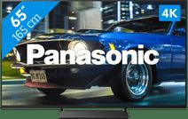 Panasonic TX-65HXW804 (2020)