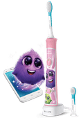 Philips Sonicare for Kids Connected HX6352/42