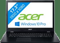 Acer Aspire 3 Pro A317-51G-524H Azerty