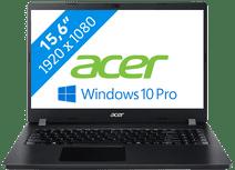 Acer TravelMate P2 TMP215-52-78JJ Azerty