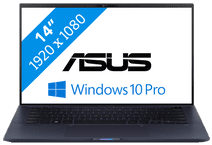 Asus Expertbook B9450FA-BM0368R Azerty
