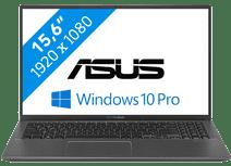 Asus Pro P1504JA-BQ117R Azerty