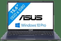 Asus Pro P1510CJA-BQ777R Azerty