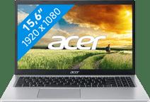 Acer Aspire 5 A515-56-55Y3 AZERTY