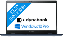 Dynabook Portege X30L-G-10H Azerty